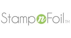Stamp n Foil - Gina K Designs