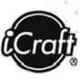 TOUS iCraft