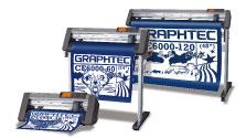 Graphtec Série CE6000