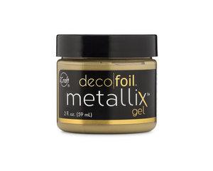 Metallix Gel
