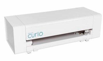 Curio + Tools