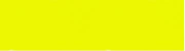 Vinyle Fluo/ Neon