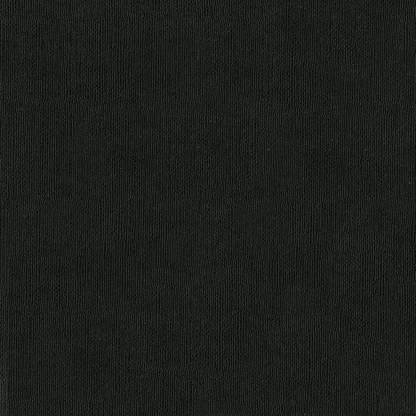 FlexCut-Atomic-Satiné