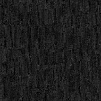 Silhouette-Matériaux