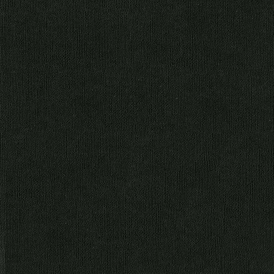 Film-Vinyle-Adhésif