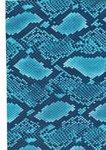 SEF Blue Snake Flex 04