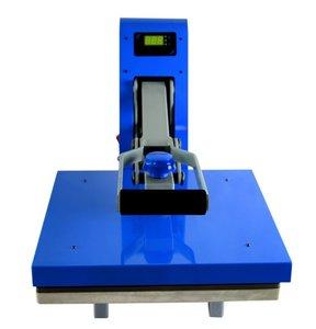 Neptune Press  - 29x38cm