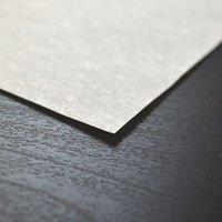 Papier Silicone - Mat