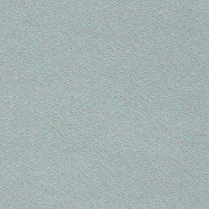 Argent - Flex Transfert Textile