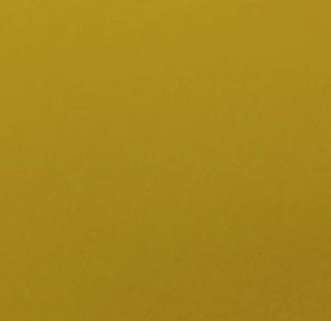 Or - Vinyle Métallique 5m