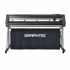 Graphtec CE 7000-160