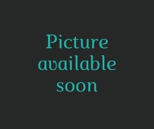 Panier pour CE7000-160