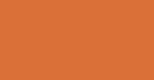 Orange Copper - MetalFlex