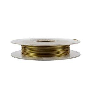 ALTA Filament Or 250g SILHOUETTE