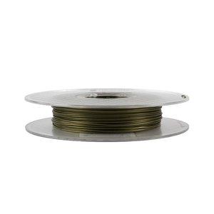 ALTA Filament Bronze 250g SILHOUETTE