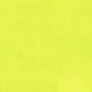 Citron Vert - Cardstock Adhésif SILHOUETTE