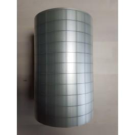Tape Transparent Quadrille - 100m