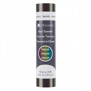Regenboog Multikleuren - Flex SILHOUETTE
