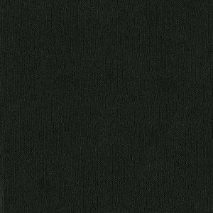 Noir - Cardstock Adhésif SILHOUETTE