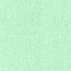 Vert d'eau - Cardstock Adhésif SILHOUETTE