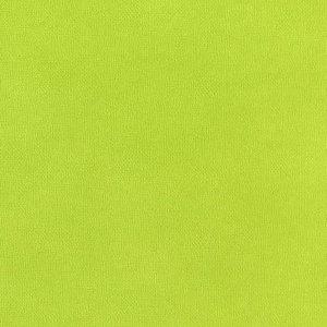 Vert Feuille - Cardstock Adhésif SILHOUETTE