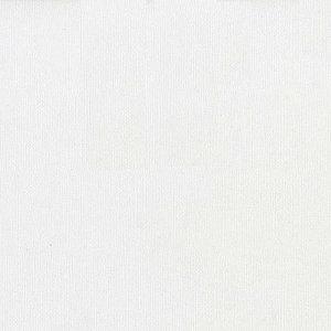 Blanc - Cardstock Adhésif SILHOUETTE
