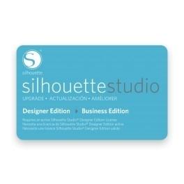 Silhouette Studio Designer - Business