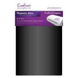Cale magnétique (2x) GEMINI