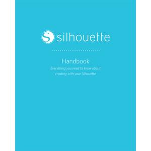 Silhouette Handbook