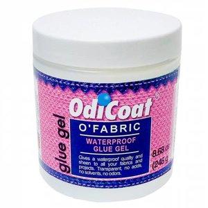 OdiCoat - Gel colle imperméabilisant