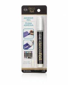 Pen Adhésive - iCraft Deco Foil