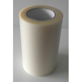 Tape Transparent Granité - 50m