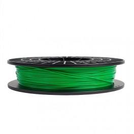 ALTA Filament Vert 500g SILHOUETTE