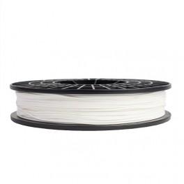 ALTA Filament Blanc 500g SILHOUETTE