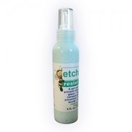 ETCHALL Resist Gel 118ml