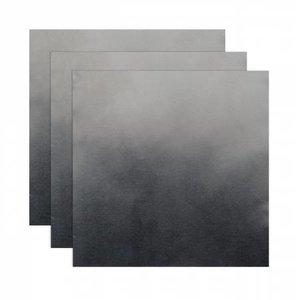 Feuilles Aluminium à Poinçonner SILHOUETTE
