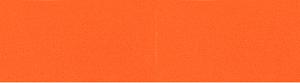 Neon Vinyle - Orange