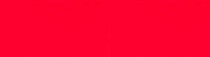 Neon Vinyle - Rouge