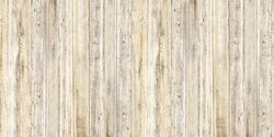 Distressed Light Wood - Vinyle Déco - DCWV