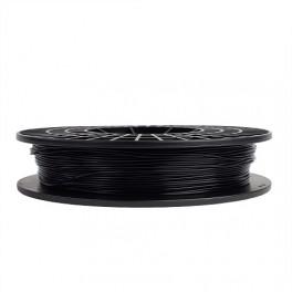 ALTA Filament Noir 500g SILHOUETTE