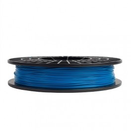 ALTA Filament Bleu 500g SILHOUETTE