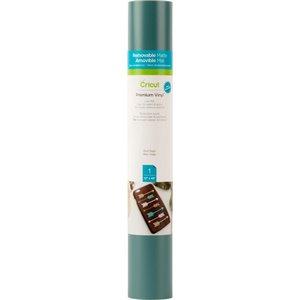 Bleu Sage - Premium Vinyle Mat CRICUT