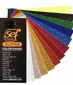 Kit FLEX GLITTER (6)
