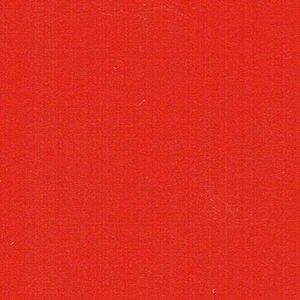 Rouge - Flock Transfert Textile