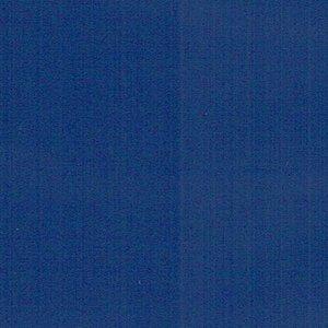 Bleu Foncé - Flex Transfert Textile