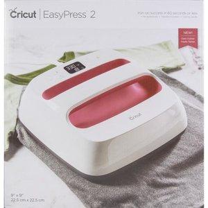 EasyPress 2 (22,5cm x 22,5cm)