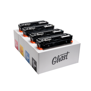 Ghost M452 Toner Sublimation (4)