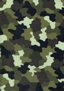 Camouflage Flex 02