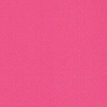 Rose Transfert à chaud Effet Tissu - Silhouette