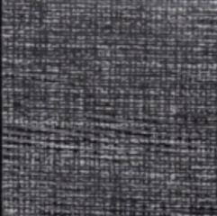 Fabric Flex 09